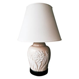 Frederick Cooper Vintage Table Lamp