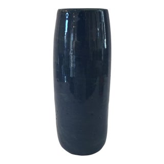 Art Studio Vintage Vase