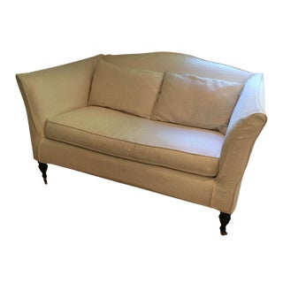 Mitchell Gold Penelope Loveseat