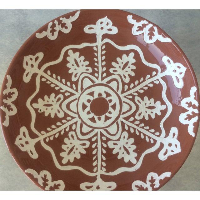 Image of Anthropologie Ceramic Bowl