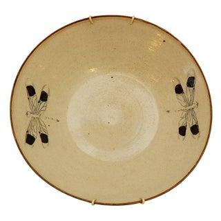 Large Myre Vasegaard Charger