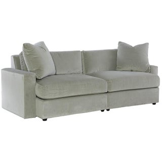 Kravet Derring Sectional Couch