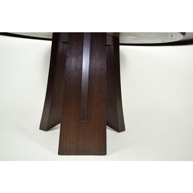 Kenya Dining Table by Axis - Image 6 of 8