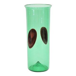 Vase by Venini