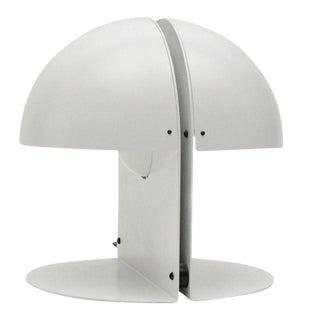 Italian Table Lamp in the Manner of Castiglioni