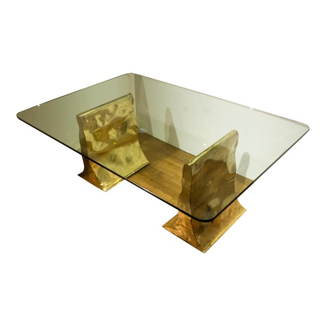 Silas Seandel Dining Table - Image 1 of 11