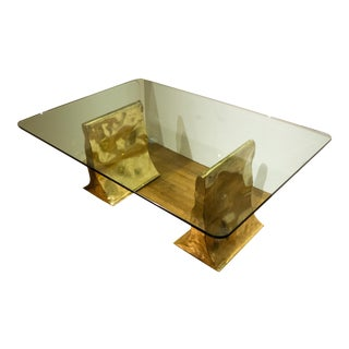 Silas Seandel Dining Table