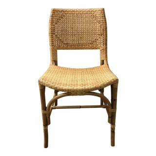 Austin Cottage Side Chair