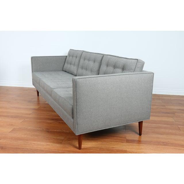 1960s Sofa - Image 6 of 9