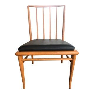T.H. Robsjohn Gibbings Side Chair