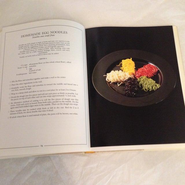 Image of Vintage Cookbooks for a Healthy Life - Set of 5