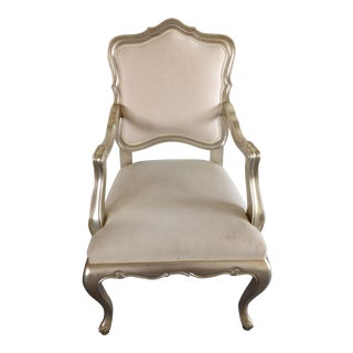 Furniture Masters Side Chair