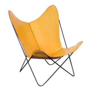 Hardoy Butterfly Chair