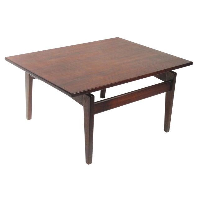 Image of Jens Risom Side Table