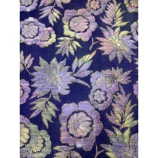 Heavy Weight Upholstery Jacquard Fabric