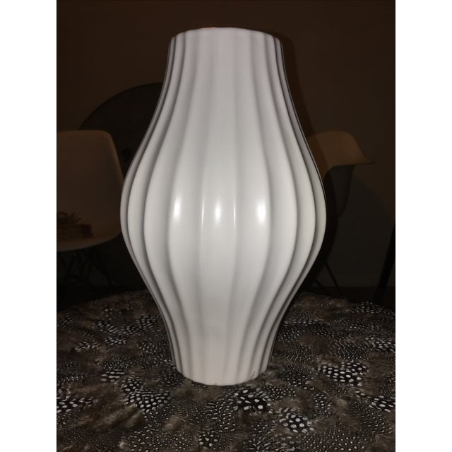 Jonathan Adler Small Anemone Bowls and Vase - Image 5 of 7