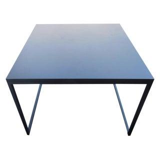 Cappellini Fronzoni Dining Table