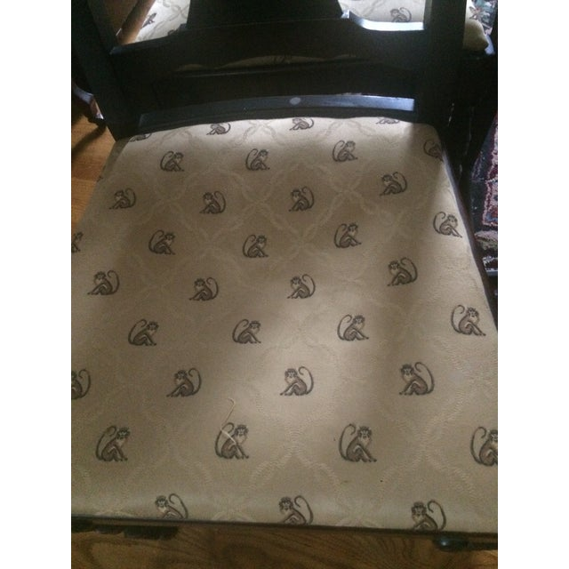 Image of Limbert Dining Chairs - Set of 5