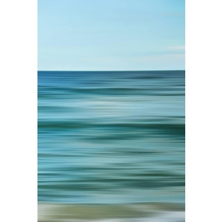 Endless by Liesl Marelli