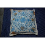 Image of Valentine Viannay Throw Pillows