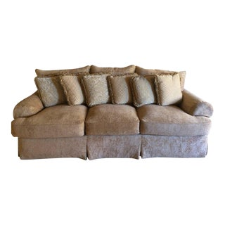 Thomasville Luxurious Sofa
