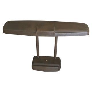 1950's Vintage Desk Lamp