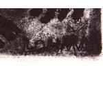 Image of Robert Lohman Print - Circus Dream