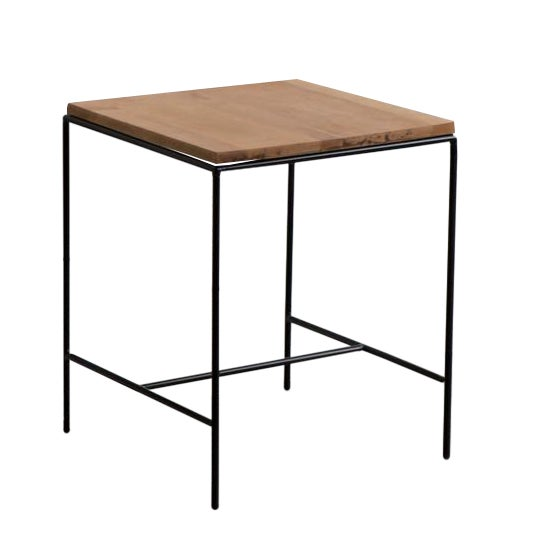 Paul McCobb Side Table - Image 1 of 5