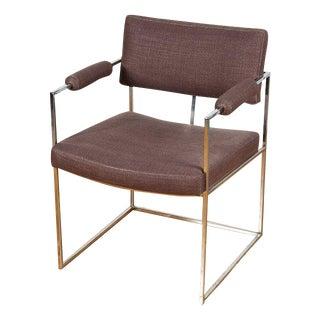 Milo Baughman Dining Chairs - Set of 6