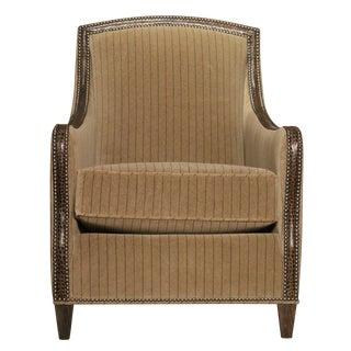 Vanguard Reece Chair