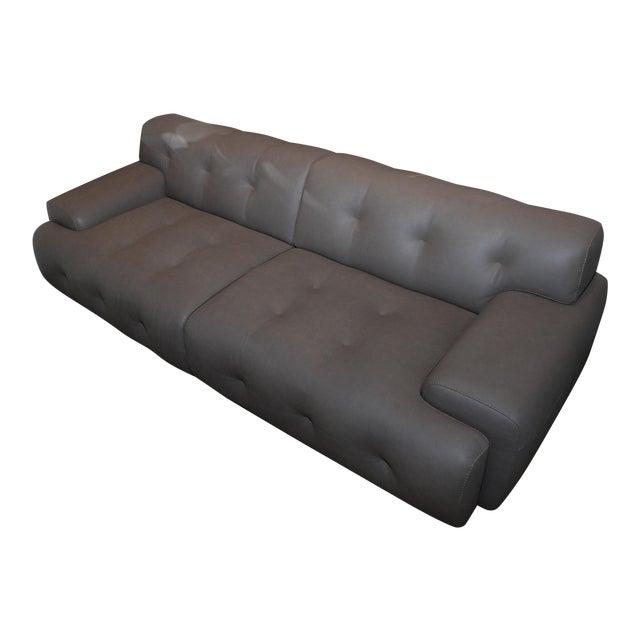 Roche Bobois Blogger Sofa - Image 1 of 9