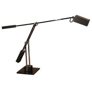 Counter Balance Task lamp
