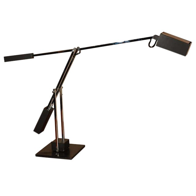 Image of Counter Balance Task lamp