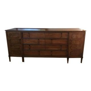Thomasville Mid-Century Dresser