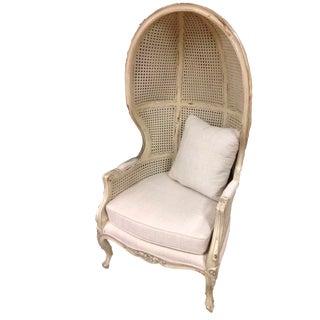 Speak Easy Chair