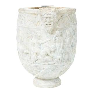 Fine, 16th Century, Marble Urn