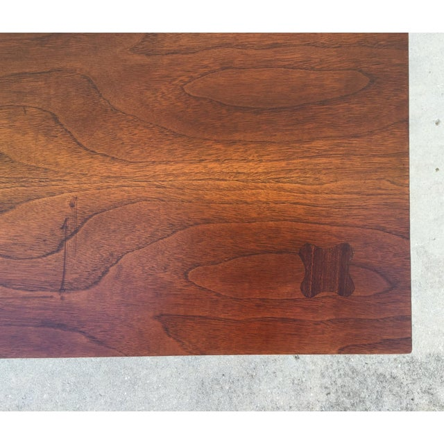 Mid Century Modern Coffee Table - Image 6 of 11