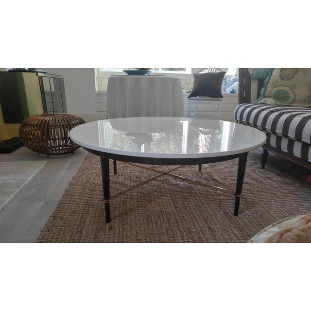 Paul McCobb Connoisseur Collection Coffee Table - Image 5 of 8