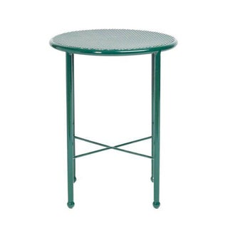 SABIN Napa Indoor/Outdoor Side Table