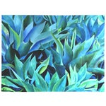 Image of California Cascade Acrylic Painting