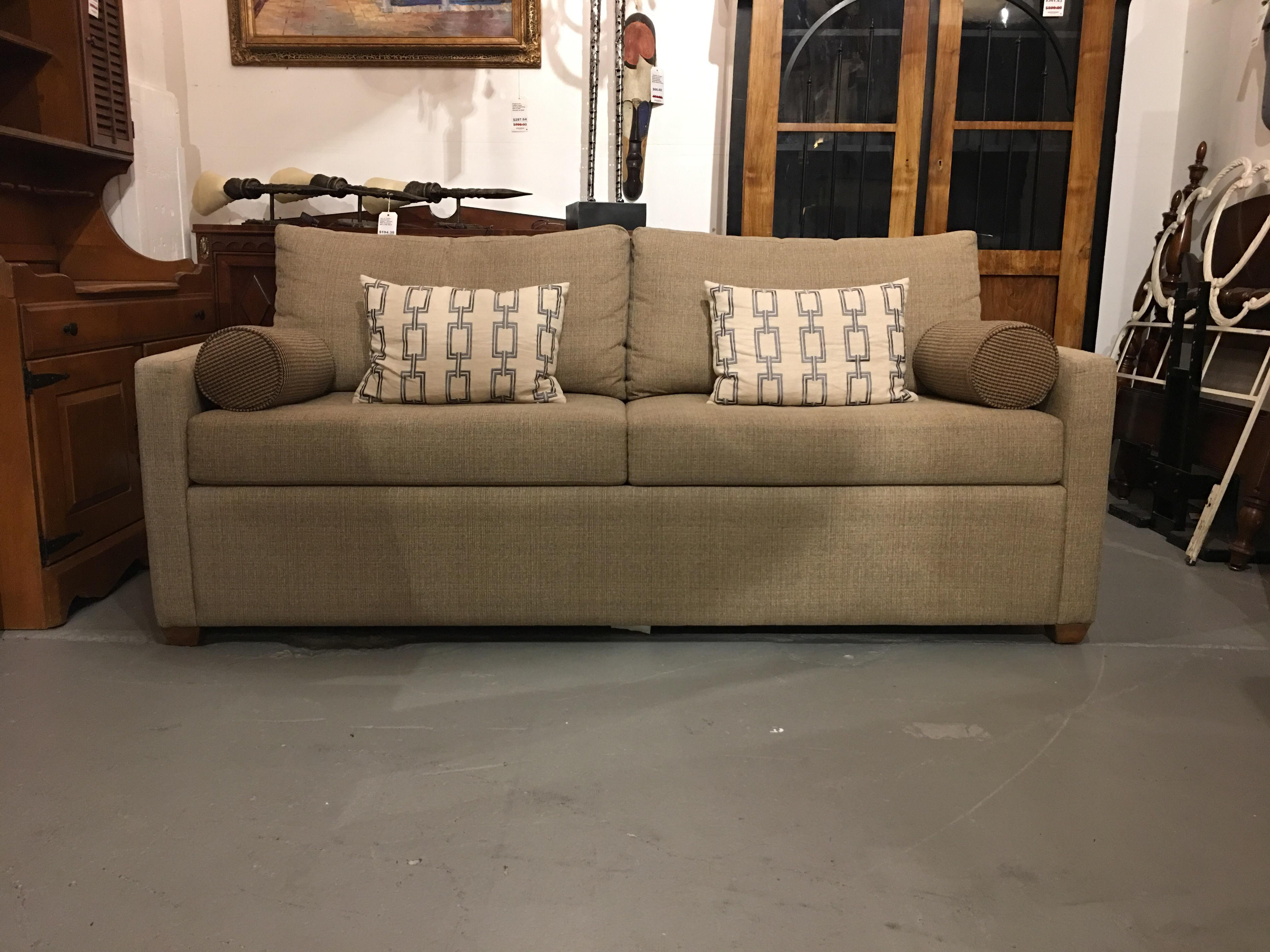 Queen Size Convertible Sofa Bed Queen Size Convertible ...