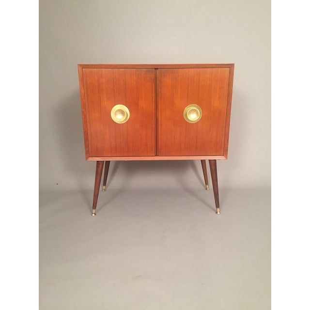 Mid-Century Chest - Image 2 of 9