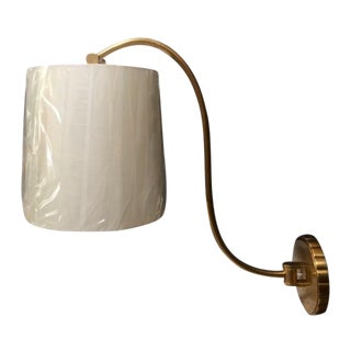 Barbara Barry by Visual Comfort Understudy Sconce