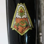 Image of Vintage Chinese FlyDragon Bicycle