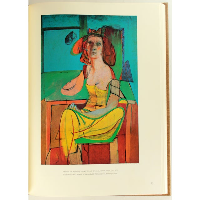 American Painting, First Edition Volumes - A Pair - Image 9 of 11