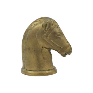 Horse Figural Bottle Opener