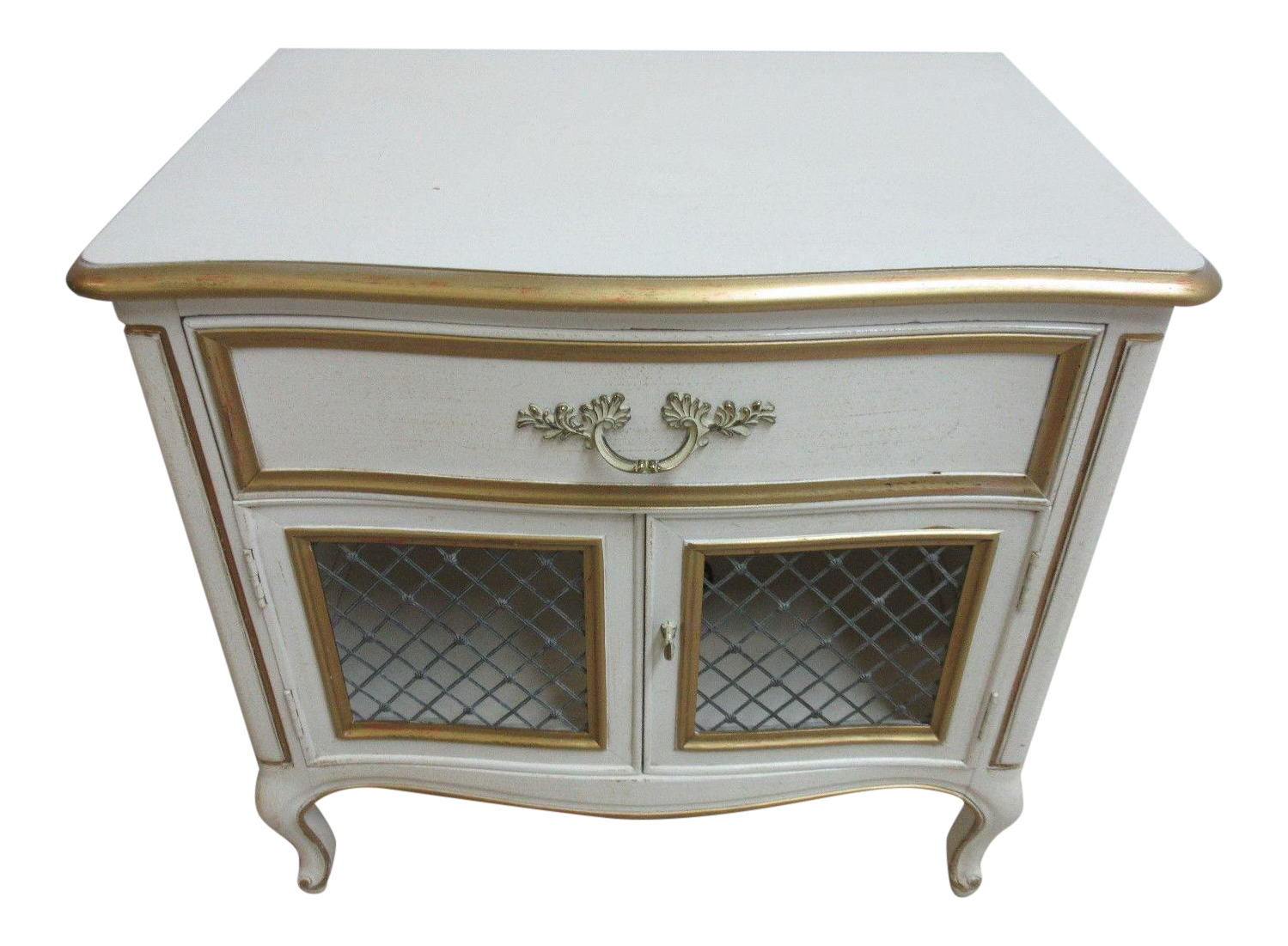 gently used henredon furniture save up to 60 at henredon bedroom furniture pictures amazing home design