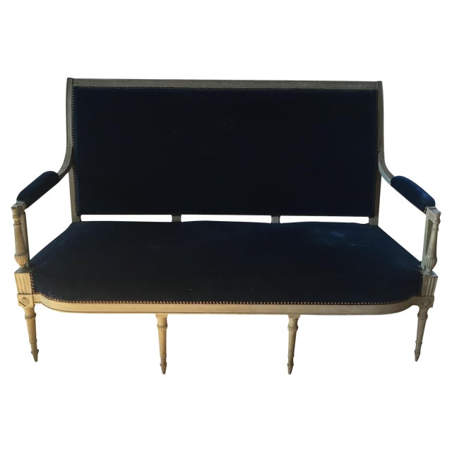 Canape sofa bart canape sofa moooi milia thesofa for French canape sofa