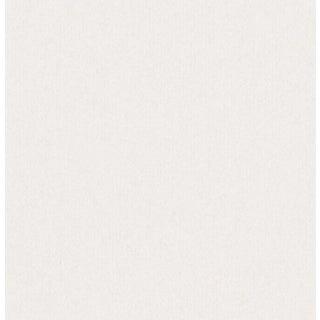 Ralph Lauren Snowfield Canvas Fabric - 10 Yards