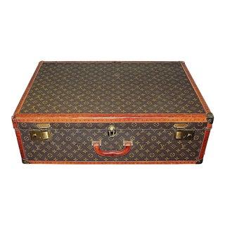 Louis Vuitton Pullman Suitcase